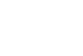 visiter http://www.nice.fr/fr/